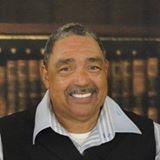Albert K. Haynes Sr.